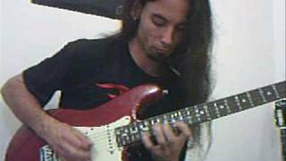 Speed Picking Examples (Tiago Mosh)