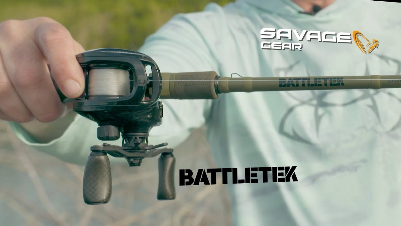 Savage Gear Crosslock eggsnaps toutes tailles accessibles au grand public Pike Predator Pêche