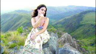 Paula Fernandes - Meu eu em você (widescreen) thumbnail