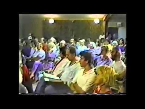 William Cooper - Sedona Arizona (9-24-89) Full Lecture.mp4