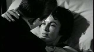 KISS ME DEADLY Trailer