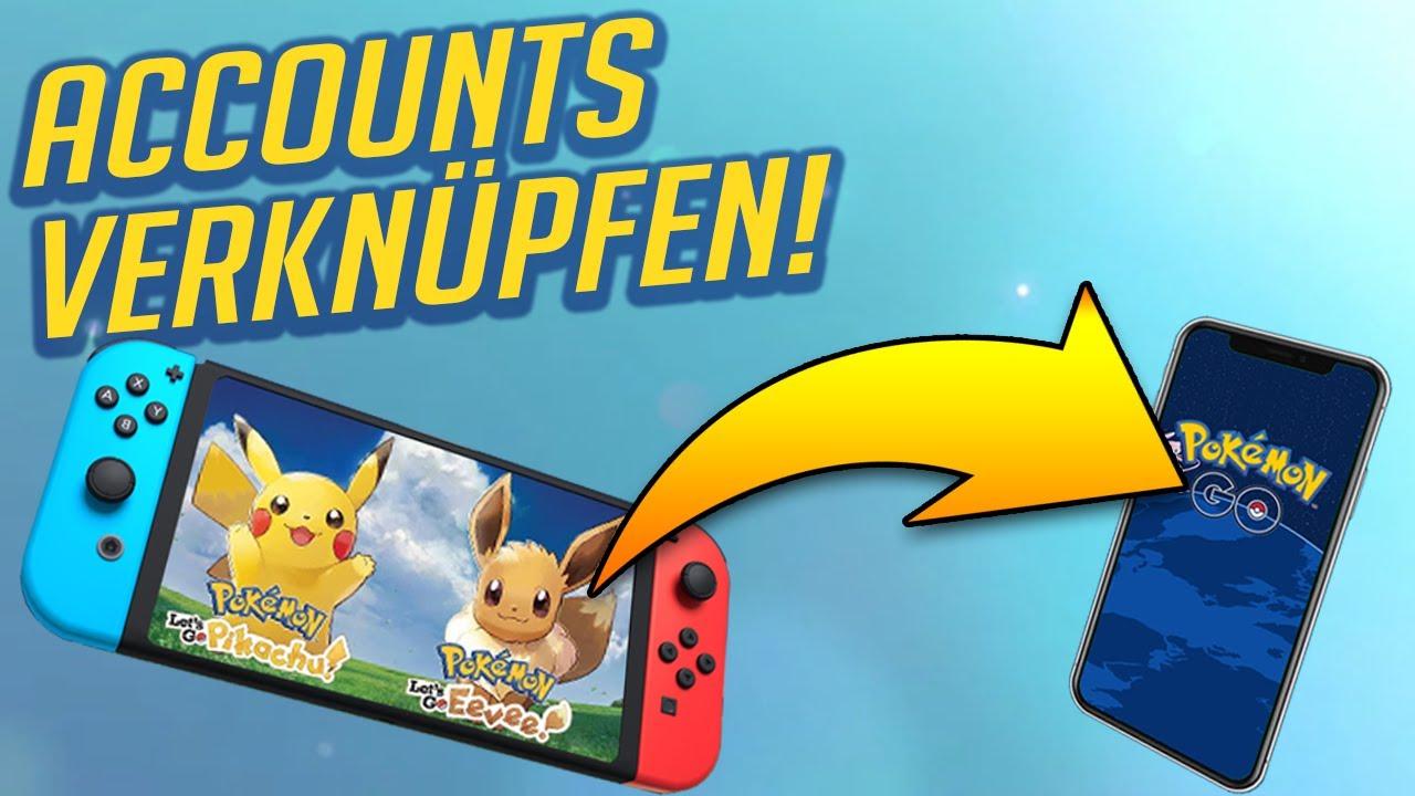 Pokemon Mit K