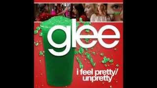 [Glee] I Feel Pretty/Unpretty with Lyrics and Download Link