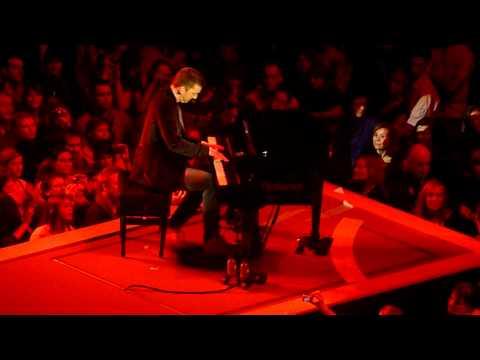 Clouseau- Altijd heb ik je lief [live@sportpaleis Antwerpen 19-12-2010] mp3