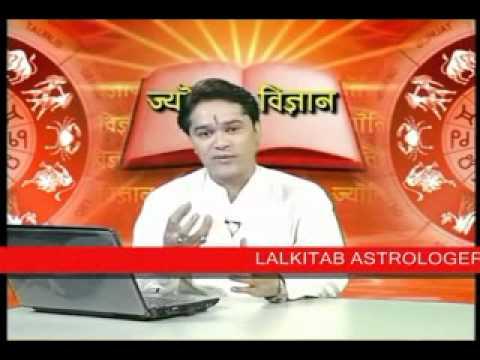astrologer ravindraa rawat