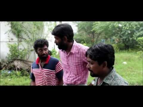 Savaal (சவால்) Tamil Short Film - GTS Sakthivel Thangamani - Isaac Maran - Sharath - C.Surya Prakash