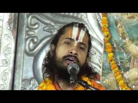 Ban Gayi Ban Gayi Aaj Gaura Dulhan by Swami Ram Shankar