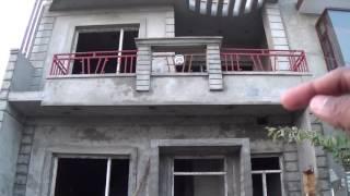 Home Construction: Front Elevation और प्रभावी मुख्य द्धार (Main Gate) कैसे बनाये