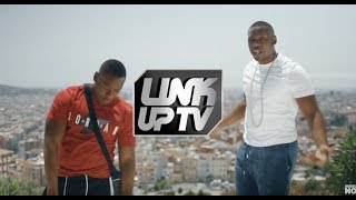 Mitch Money x Dre Money - Like M [Music Video] Link Up TV