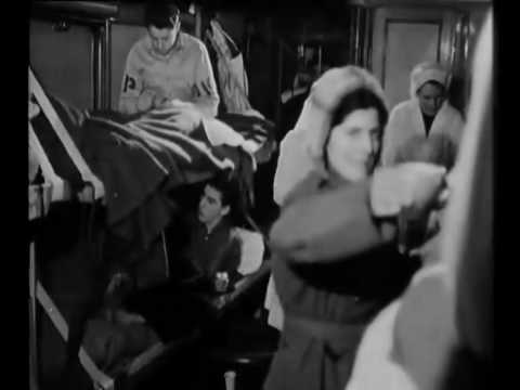 WW2: Schweiz: 1945: Rückschau auf sechs Jahre Weltkrieg