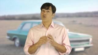 3 Cars That Refuse to Die