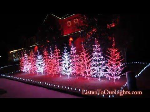 Alabama Yea Alabama Christmas Lights