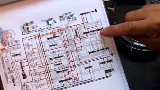 GM 6L80 E Transmission - No Forward - No Trouble Codes - Transmission Repair
