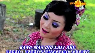 Campur Sari Langgam - Kalpiko Putih