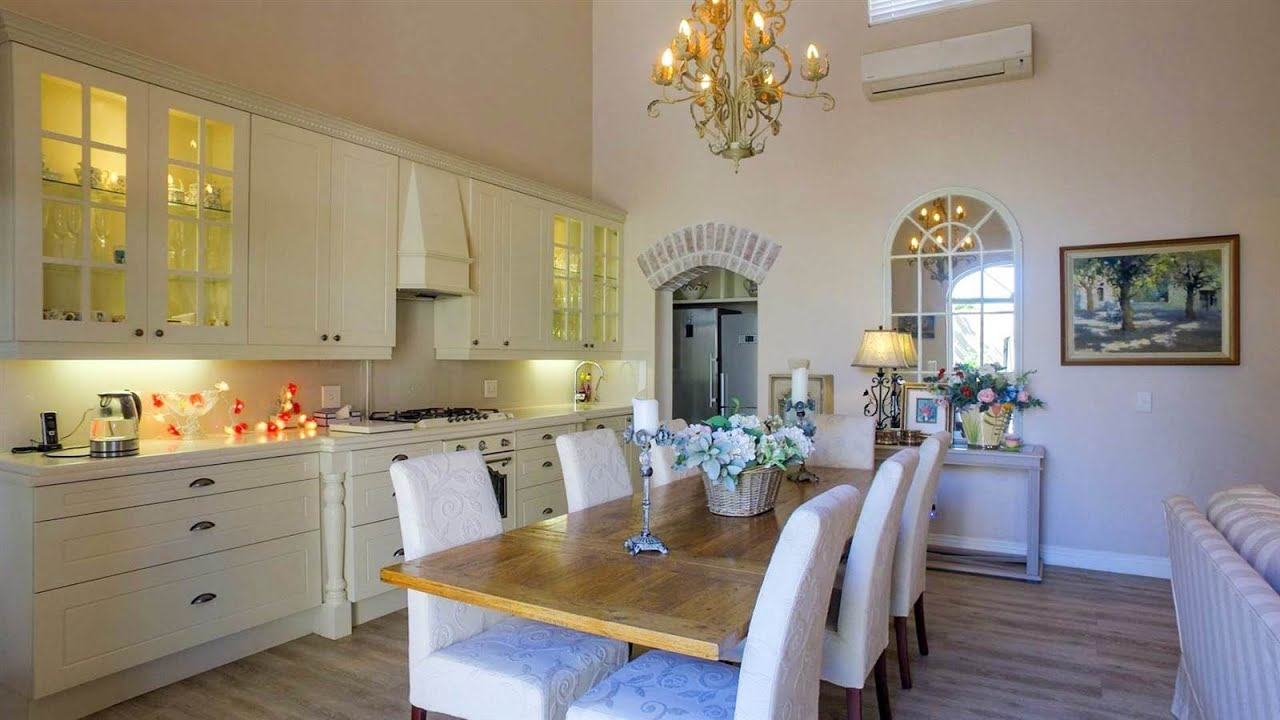Dining Room Set For Sale Western Cape