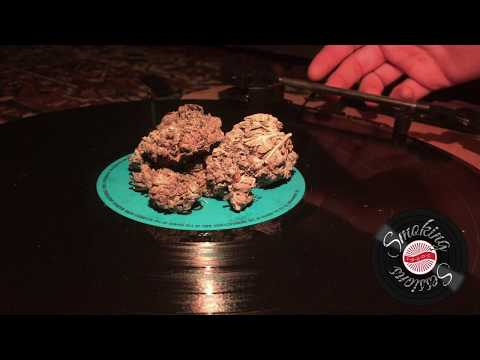 Music to smoke weed to   playlist 2018   Smoking Sessions   Vinyl-Mix #1   Weed   Chill Out 420