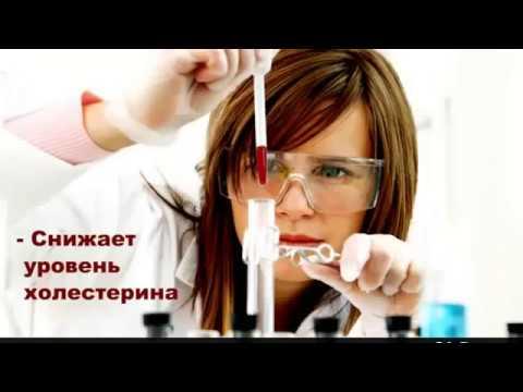 Лечебные свойства клевера красного (лугового) - применение