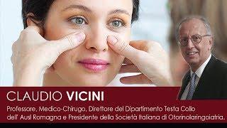 129 Talk Show Scienze Motorie - CLAUDIO VICINI