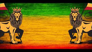 2018 positive reggae new riddims greatest roots culture remix best one drop conscious viral video