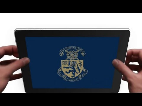 Harrow School - Commercial Removals With...