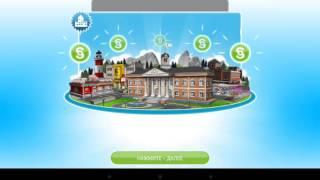 Допроходим обучение и задание кормилец семи на меньше половины #3 Sims FreePlay