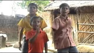 Patohiya Se Naina Ladawata ||  2014 New Bhojpuri Hot Song || Jitu Dilwala