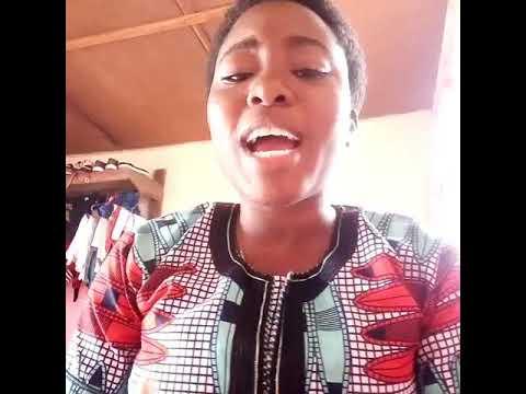 Download praise to Bukunmi Oluwashina
