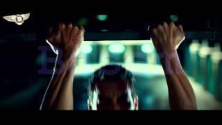 كليب - عمرو دياب - سبت فراغ كبير