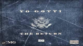 Yo Gotti - Boyz N Da Hood