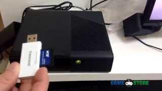 Как записывать игры для xbox 360(Запись игр на xbox 360 freeboot с помощью программы horizon в формате GOD Купить xbox360 http://gamestore.com.ua/xbox-360/ или аксессуары..., 2014-07-17T19:00:01.000Z)