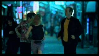 """Русский трейлер фильма """"Трудности перевода"""" (2003)"""