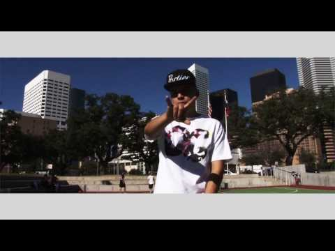 (Official Video) OG Bobby Johnson (Flow) - Young G Ft. Dat Boi T