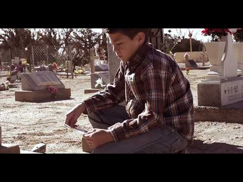 "YOUNG RONALDO PART 1 ""START OVER AGAIN"" 
