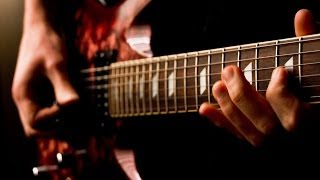 Airtel Theme Song- Guitar tabs tutorial beginners