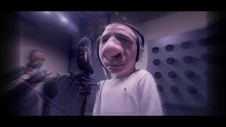 ArrDee - Mockingbird Freestyle [BL@CKBOX]