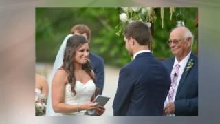 Homestead at Cloudland Station Wedding - Chattanooga Wedding Photography