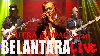 Download Belantara - Sutra @ DPAC 20 02 2020