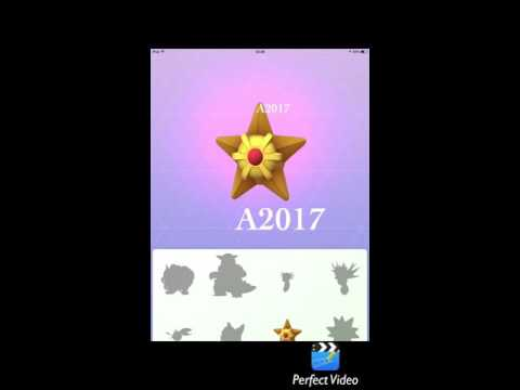 Pokemon GO. Day1 Part2 LV2-3 ポケットモンスター/Poketto Monsutā /寵物小精靈/神奇寶貝/精靈寶可夢/Pokémon/袋魔