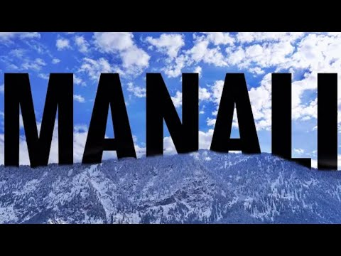 DVPS MANALI TOUR 2016 (PHOTOSHOOT MAKING VIDEO) - DVPS INDORE