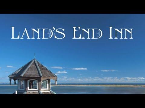 Lands End Inn Video