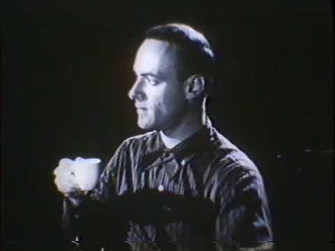 A Bowl of Cherries  Short Film 1961