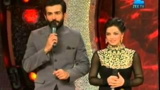 Dance India Dance Season 4 December 15, 2013 - Shyam Yadav