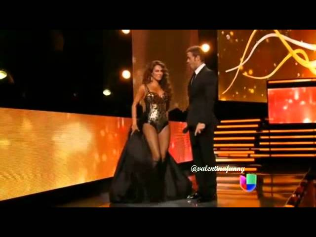 10 Moments That Have Defined William Levy's Career