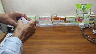 Full Body Skin Whitening & Anti Aging Medicated Cream | Rang gora jhuriyan khatam karne ki cream