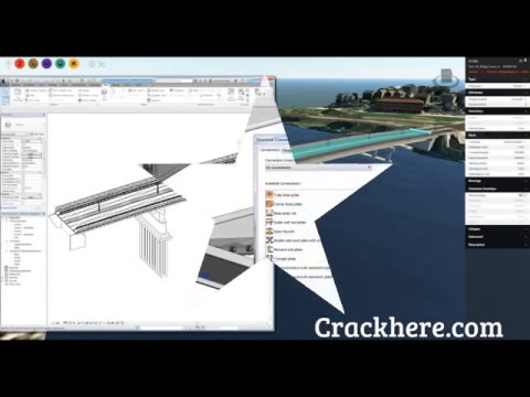 autocad 2018 mac italiano crack