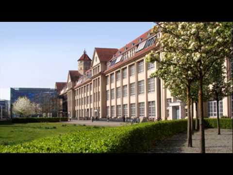 Center for Art and Media Karlsruhe