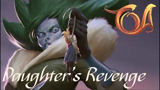 TALES OF ALETHRION - Episode 07: Daughter's Revenge