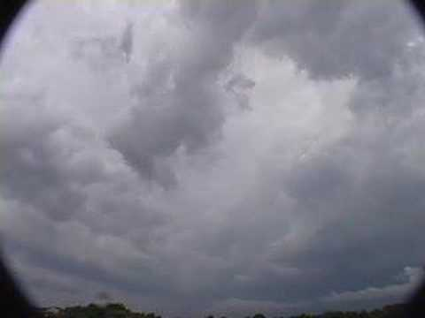 CLOUDSHIPS 101-Texas Alien Atmospheric Beasts w/clouds!!
