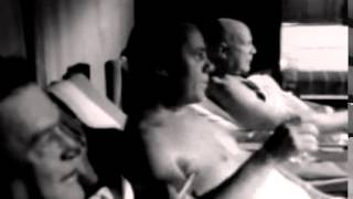 Urho Kekkonen ja Alkoholi