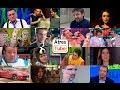 Conoce Atrestube, la red de canales de Atresmedia